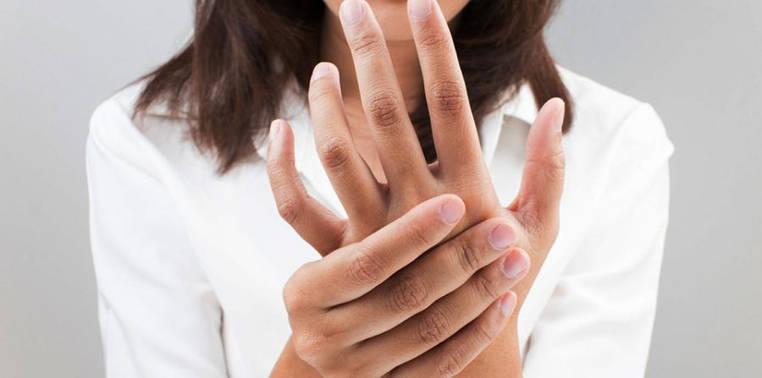 sintomas de la fibromialgia severa