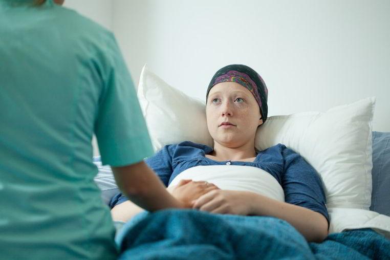 leucemia en adultos