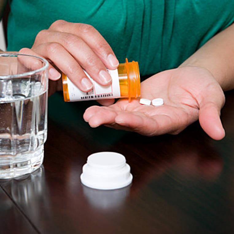 incontinencia urinaria tratamiento farmacologico