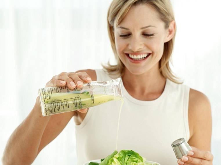 reducir colesterol alto