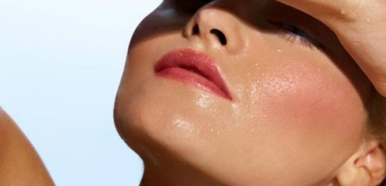 solucion a piel grasa