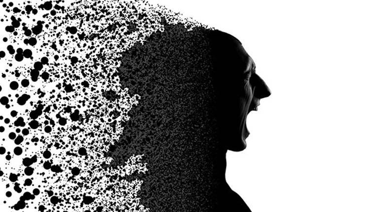 tipos de esquizofrenia y sintomas