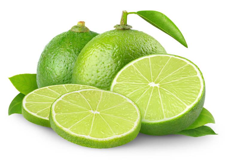 beneficios del limon en ayunas