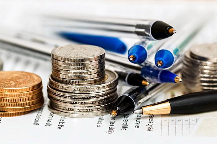 Opciones Binarias, oro, invertir en oro