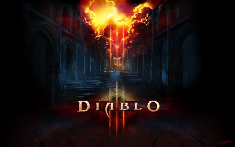 El juego Diablo 3 para Ps4 tendrá su actualización 2.5.0.