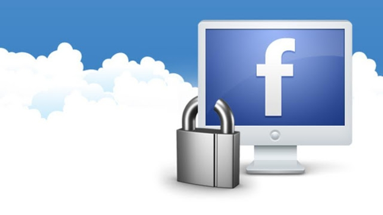 Facebook datos de usuarios usados para vigilancia ya no será un tema de que preocuparse. La red social prohibió el uso de los datos de los usuarios.