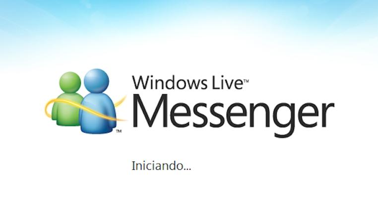 MSN Messenger online dejó de existir en el 2013 pero aún los usuarios lo consideran mejor que WhatsApp.