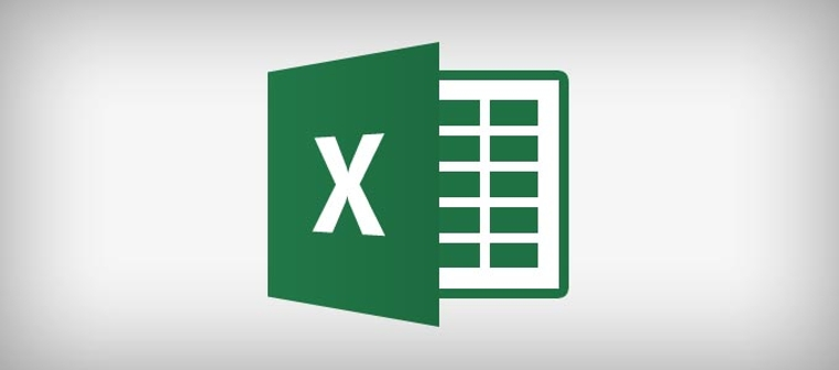 La actualización del programa programa Excel para Windows 10 ayuda a varios autores a la vez.