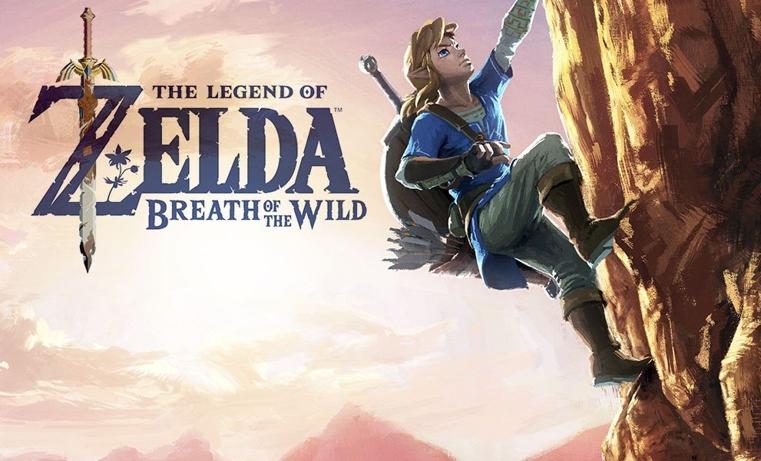 The Legend of Zelda Breath of the Wild guia es una gran ayuda para esos jugadores que están iniciando el mundo del juego.