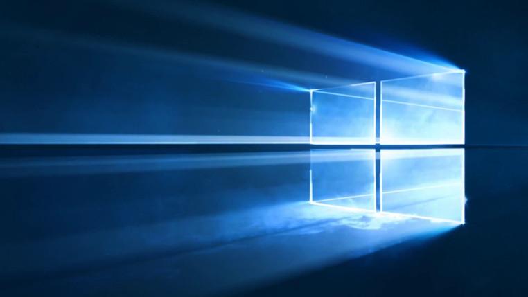 Windows 10 aplicaciones playable ads