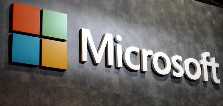 Windows 10 y Xbox One permite ahora a los usuarios convertir en texto la voz escuchada en el juego. Esta transcripción de voz a texto hará el juego más inclusivo.