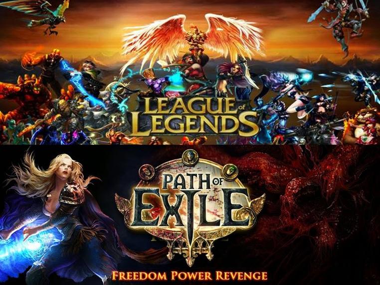Descargar los juegos para PC gratis es fácil y al alcance de todos.