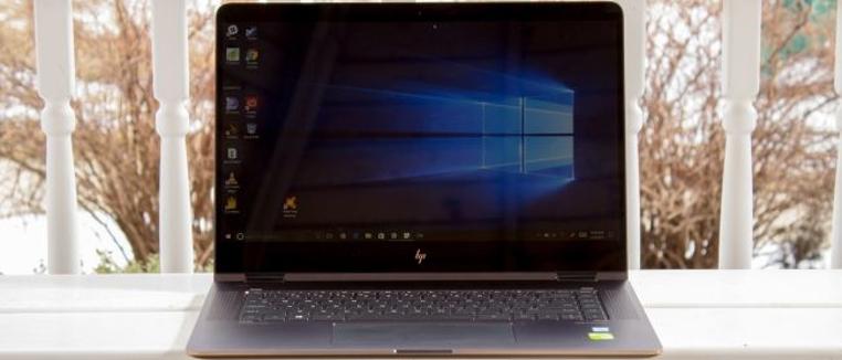 Las mejores computadoras portatiles 2017 están al alcance de todos los usuarios. Existen las mejores marcas de laptops que pueden elegir de acuerdo a sus necesidades.