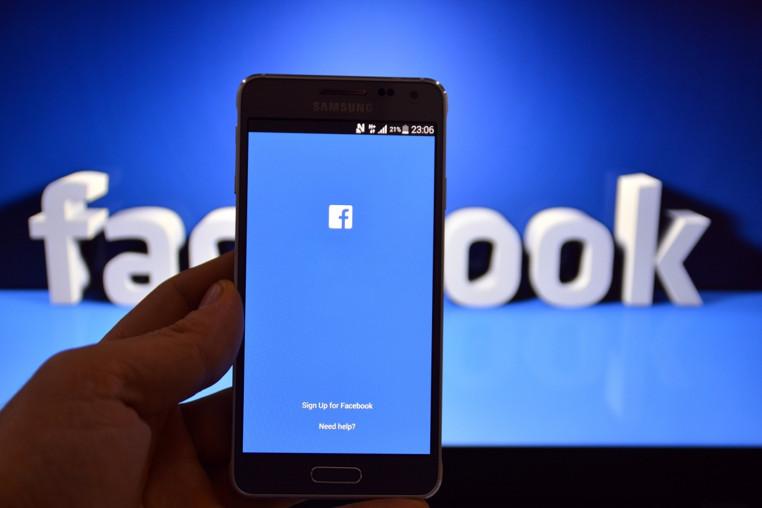 cómo subir un GIF a Facebook nueva actualizacion de facebook