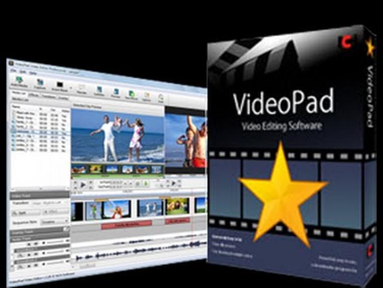 De acuerdo a sus características y utilidad los usuarios pueden elegir entre los 5 mejores editores de vídeos gratuitos. Tienen todas las cualidad que se requiere para usar un programas para editar vídeos gratis.
