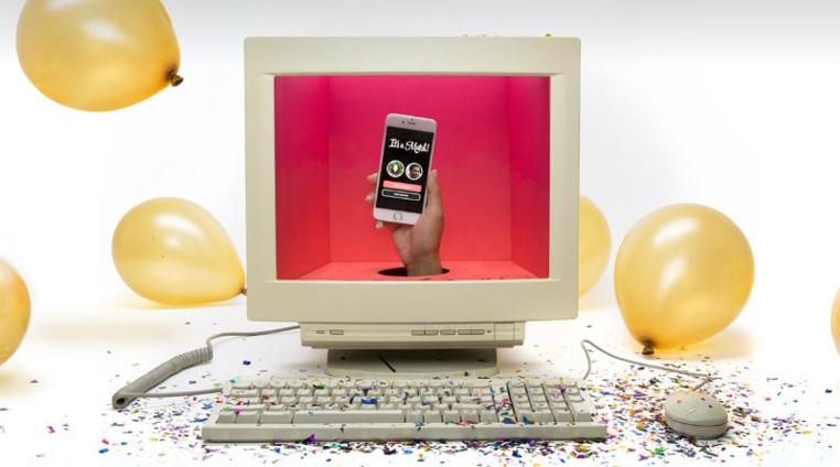La aplicación Tinder ahora esta en la web como Tinder para PC gratis.