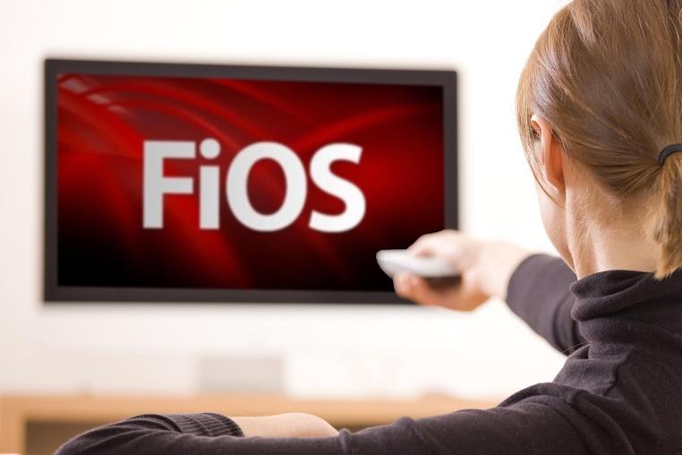 La tv FiOS de Verizon se une al proyecto de canales 4k.
