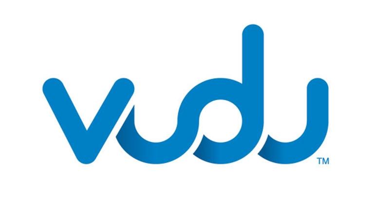 Con Vudu app para Android los usuarios podrán hacer copias HD de sus películas viejas.