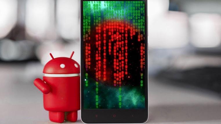 FalseGuide El nuevo malware de Android