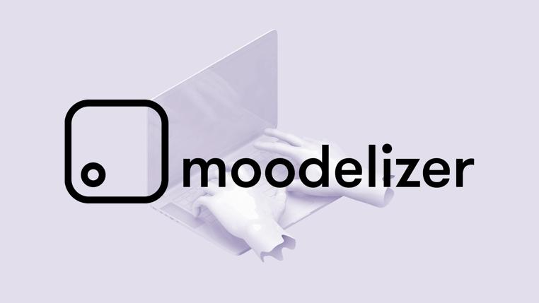 Ahora se puede poner una banda sonora a los vídeos con Moodelizer App.