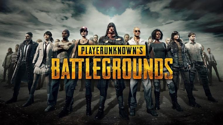 El juego Playerunknown's Battlegrounds puede ser ganado con algunos consejos.