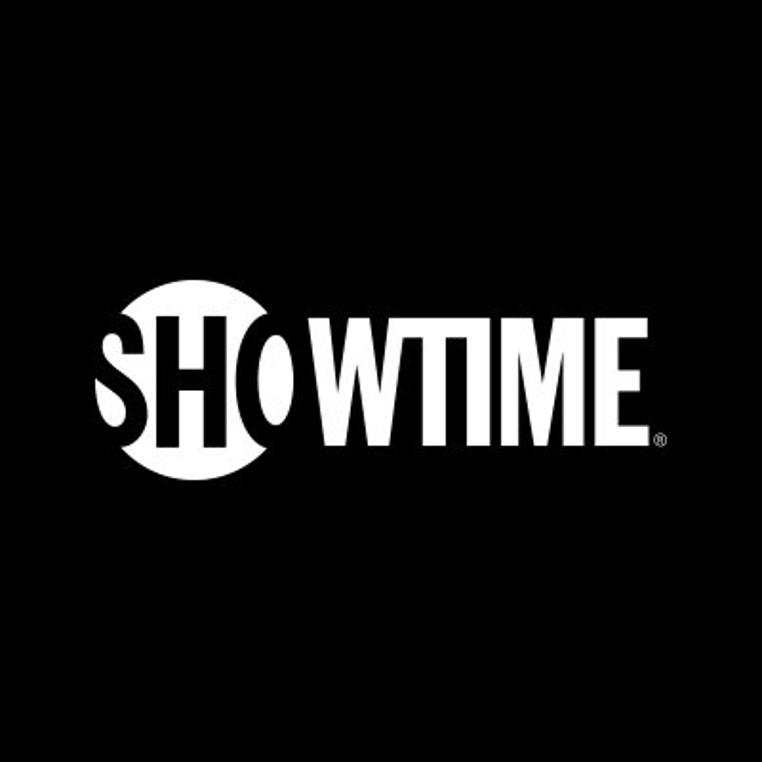 La aplicacion Showtime para android tiene novedades