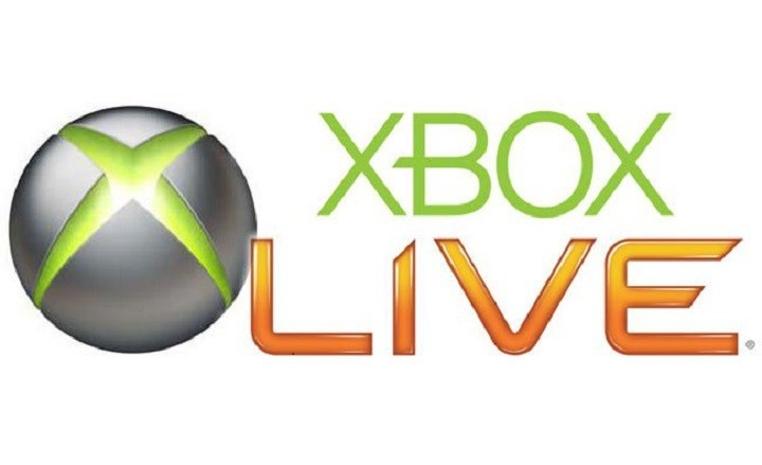 Los juegos de Xbox Live Gold de Star Wars serán gratis para los miembros.