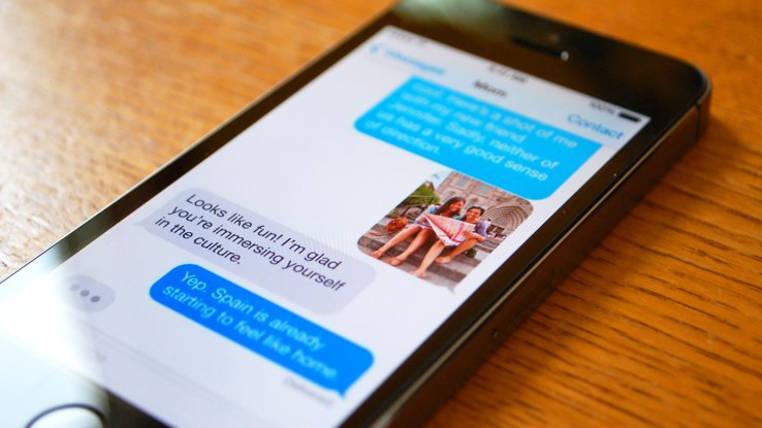 app para programar mensajes de texto