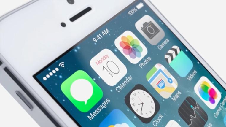 Ahora puedes tener estas aplicaciones gratis en tus dispositivos Apple