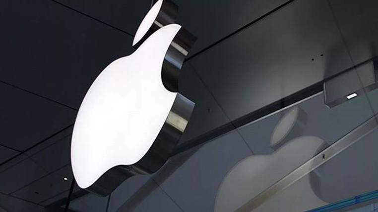 auto autónomo de apple