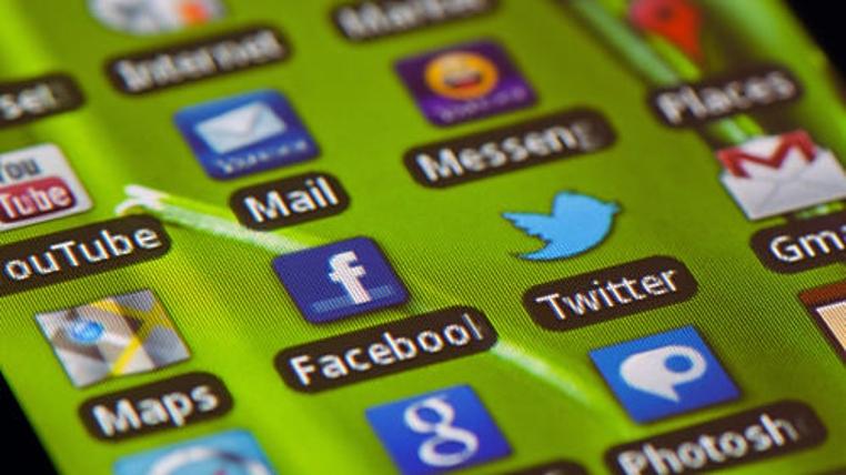 Se acabaron los problemas para acceso a aplicaciones de Android que fueron desinstaladas.