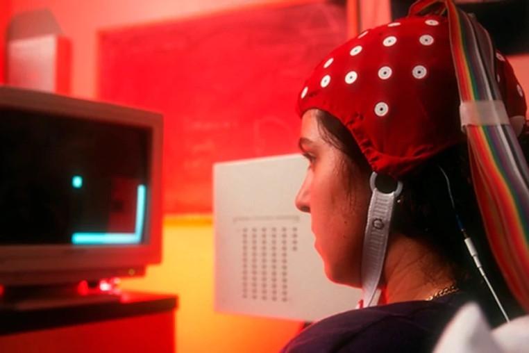 cerebro y computadora