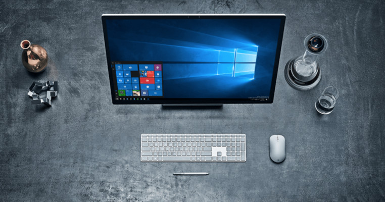 como instalar windows 10 creators update