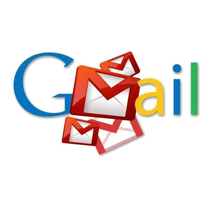 El correo Gmail recibirá muy pronto las mejores características de Windows 10.