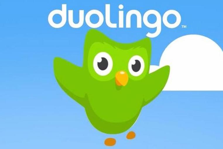 La aplicacion Duolingo para Android agrega pagos para saltar los anuncios y acceder sin conexión.