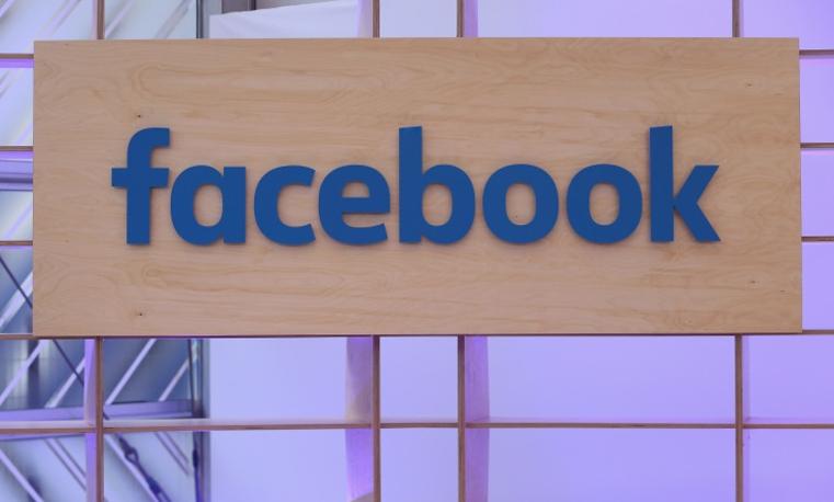 Ya fue lanzado el Facebook React VR para ver imágenes en 3D.