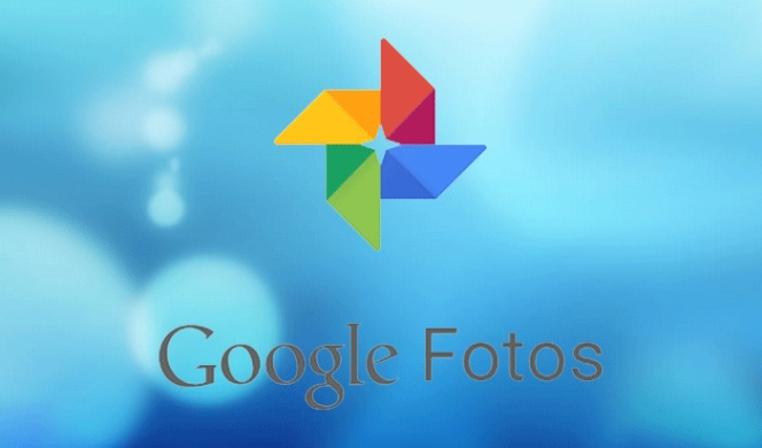 La aplicacion Google Fotos para Android ahora permite mejorar vídeos.