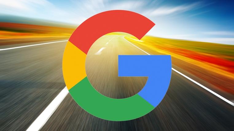 La aplicacion Google Fotos para iOS ahora permite usar la TV.