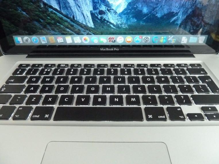 iphone y mac