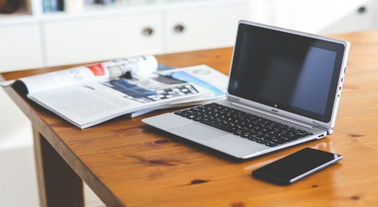 Son varios los mejores ordenadores portátiles de 13 pulgadas de 2017.