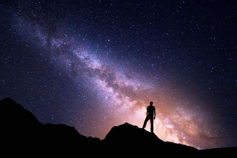 vida alienigena en otros planetas