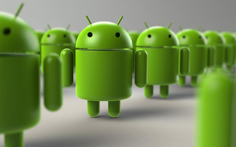 5 juegos destacados para Android beta de Android O