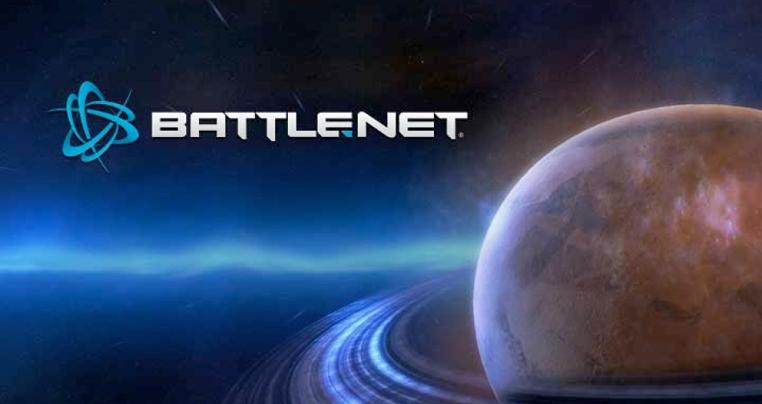La plataforma Battle.net será el exclusivo contenedor del Destiny 2 para PC.