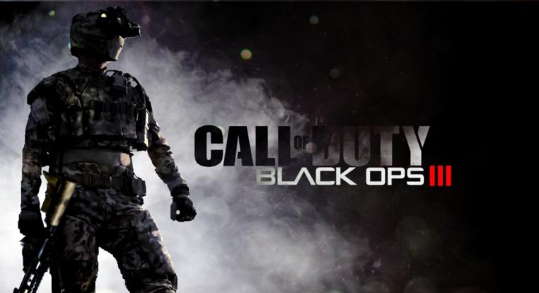 El modo zombie será incluido en Call of Duty Black Ops 3 DLC.