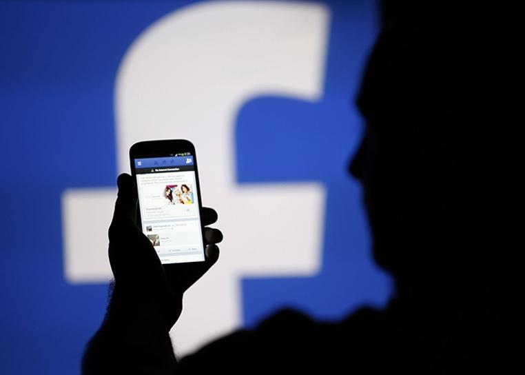 proteger fotos de perfil Facebook temas de tendencia mejora para mostrar más noticias.