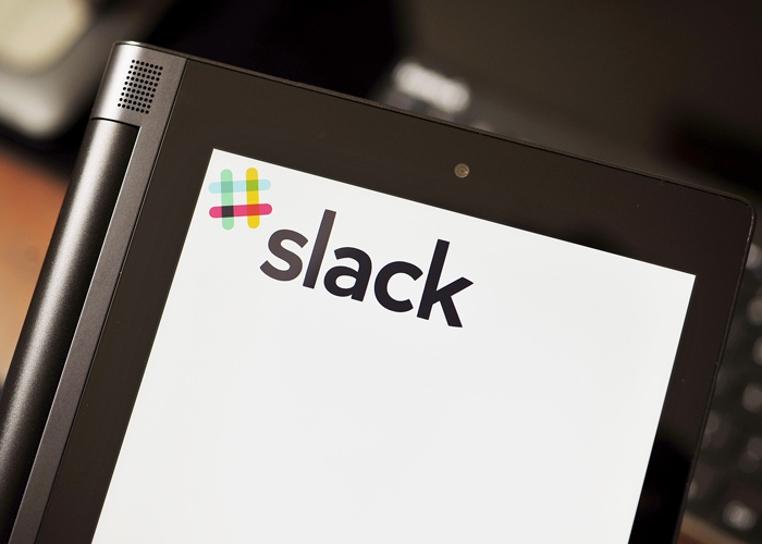 La actualizacion de Slack promete mejoras importantes.