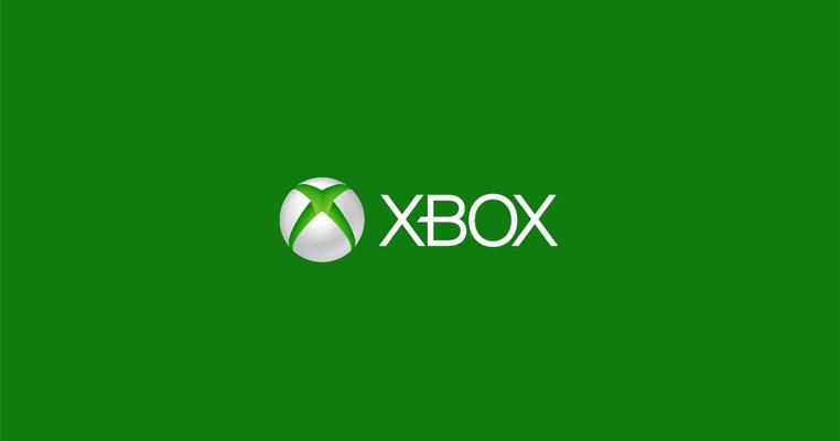 Microsoft denuncio que una empresa China se dedica a hackear cuentas de Xbox.