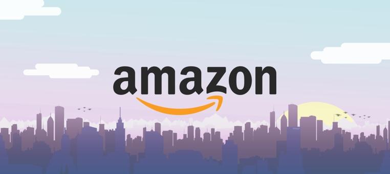 La aplicacion de Amazon para iPhone tiene novedades.
