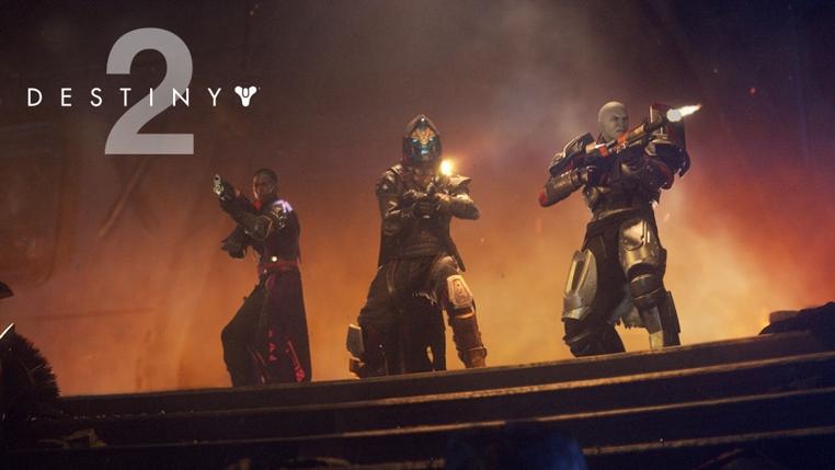 El juego Destiny 2 tiene datos que no todos deben saber para disfrutarlo.