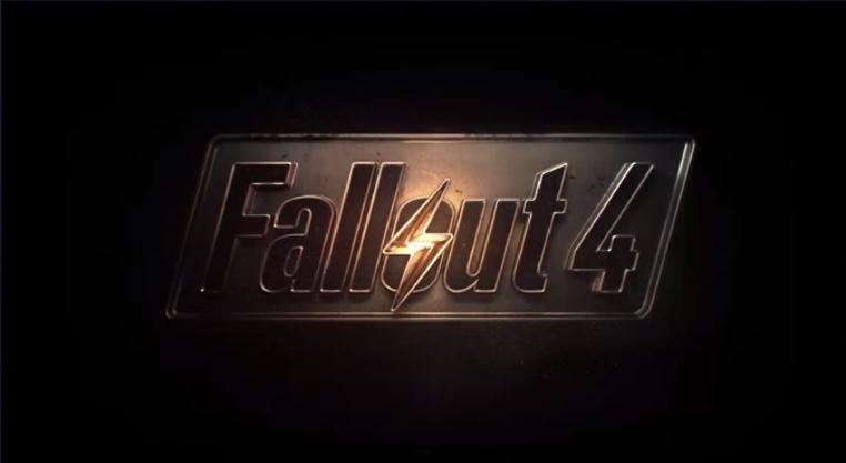 El juego Fallout 4 para PC recibe una mejora.